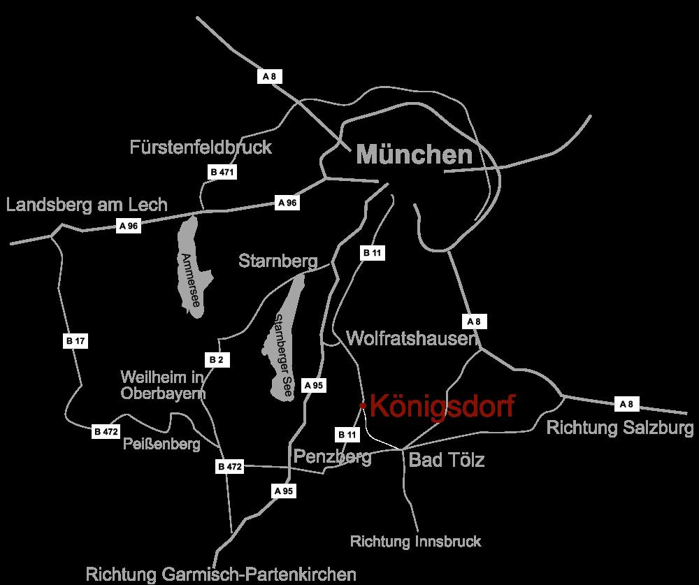 Hofherr Map Weiss
