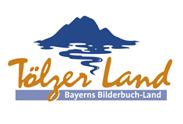 Toelzer Land Logo